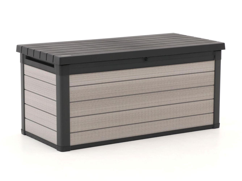 Keter Denali Gartenbox 150 cm