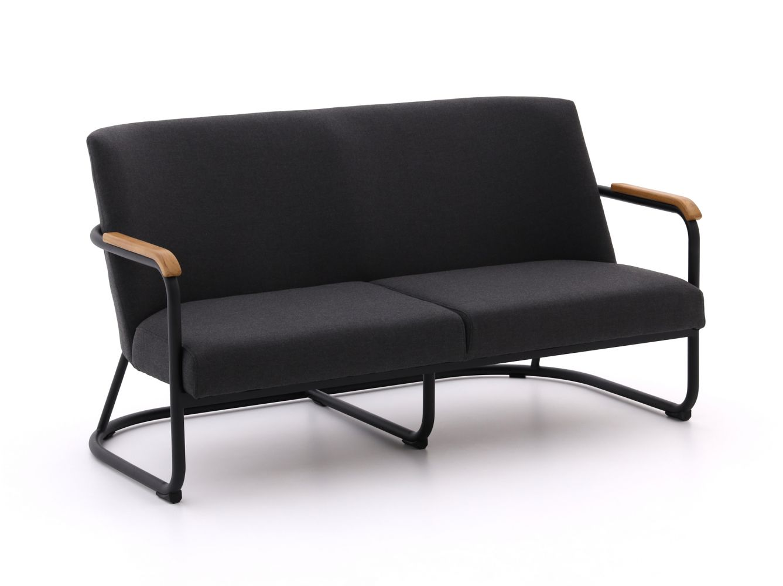 Hartman Studio 54 Loungesofa 160  cm
