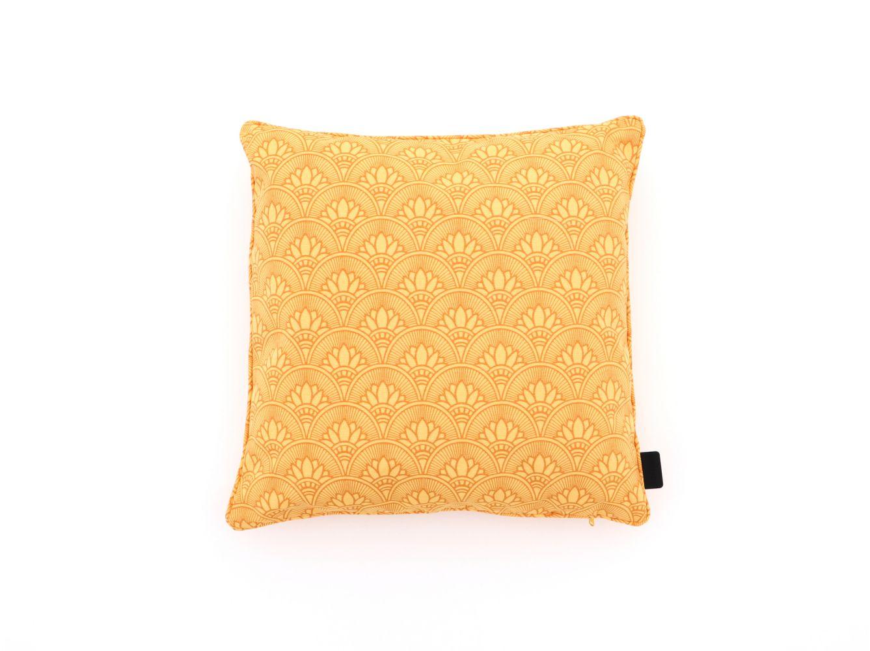 Madison Dekokissen Pillow 50x50 cm