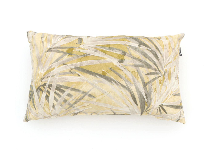 Hartman Dekokissen Pillow 50x30 cm