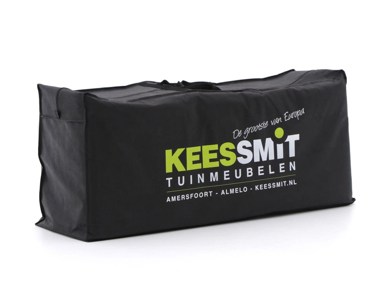 Kees Smit Kissentasche für Auflagen 125x52x35 cm