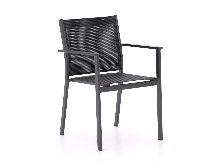 R&S Design Roni Esstuhl