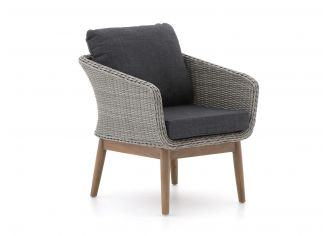 Intenso Borgetto Loungesessel