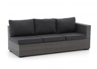 Forza Giotto Lounge Element linker Arm 216 cm