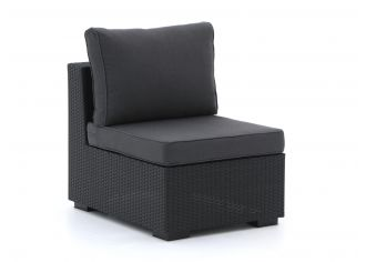 Forza Giotto Lounge Mittelelement 65 cm