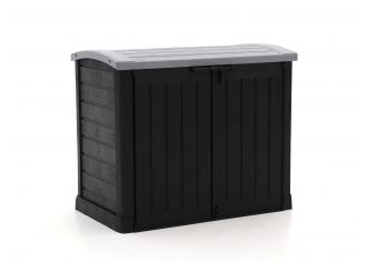 Keter Store-It-Out ARC Shed Gartenbox 146 cm